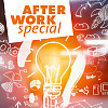 After Work Special Innovationsmanagement