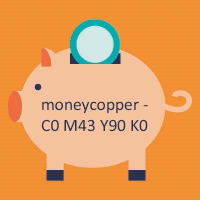 moneycopper