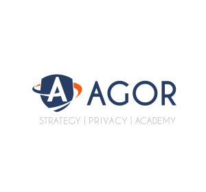 AGOR: STRATEGY | PRIVACY | ACADEMY